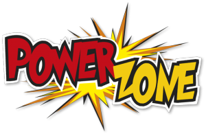 powerzone1