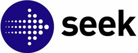 SEEK Logo jpg