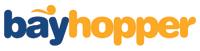 bayhopper-tauranga