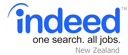 job_search_indeed_en_NZ