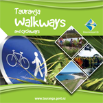 walkways-pdf